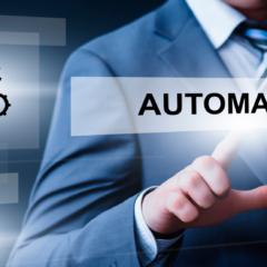 Как автоматизировать наполнение контентом сайта, блога или интернет-магазина