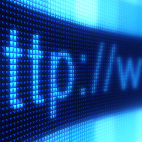 Как выбрать красивый домен для бизнеса