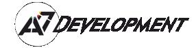 Создание/Продвижение/Оптимизация сайтов, интернет-магазинов и приложений